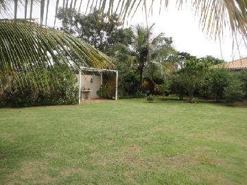 Comprar Casa / Condomínio em Ribeirão Preto R$ 1.300.000,00 - Foto 28