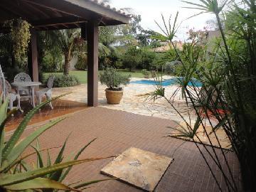 Comprar Casa / Condomínio em Ribeirão Preto R$ 1.300.000,00 - Foto 26
