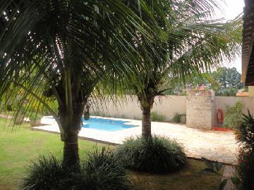 Comprar Casa / Condomínio em Ribeirão Preto R$ 1.300.000,00 - Foto 31