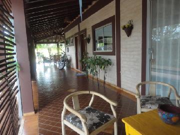 Comprar Casa / Condomínio em Ribeirão Preto R$ 1.300.000,00 - Foto 23