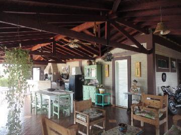 Comprar Casa / Condomínio em Ribeirão Preto R$ 1.300.000,00 - Foto 22