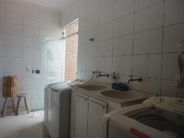 Comprar Casa / Condomínio em Ribeirão Preto R$ 1.300.000,00 - Foto 19
