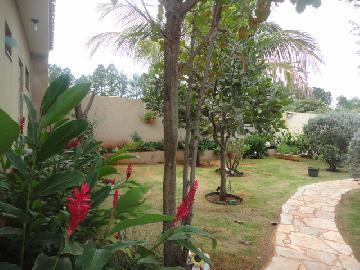 Comprar Casa / Condomínio em Ribeirão Preto R$ 1.300.000,00 - Foto 30