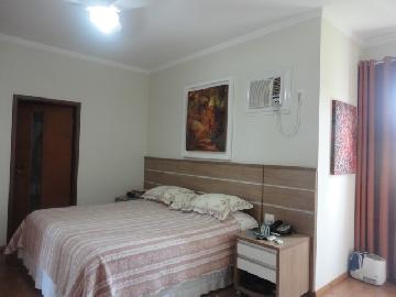 Comprar Casa / Condomínio em Ribeirão Preto R$ 1.300.000,00 - Foto 10