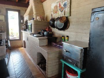 Comprar Casa / Condomínio em Ribeirão Preto R$ 1.300.000,00 - Foto 25