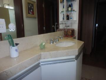 Comprar Casa / Condomínio em Ribeirão Preto R$ 1.300.000,00 - Foto 16
