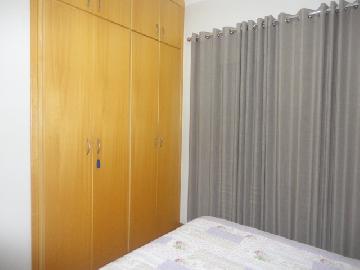 Comprar Casa / Condomínio em Ribeirão Preto R$ 1.300.000,00 - Foto 15