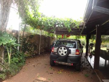 Comprar Casa / Condomínio em Ribeirão Preto R$ 1.300.000,00 - Foto 32