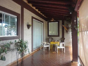 Comprar Casa / Condomínio em Ribeirão Preto R$ 1.300.000,00 - Foto 24