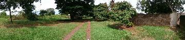 Alugar Rural / Chácara em Ribeirão Preto. apenas R$ 3.150.000,00