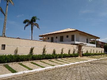 Alugar Casa / Padrão em Itanhaém. apenas R$ 1.690.000,00