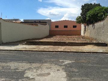 Terreno Ribeirão Preto
