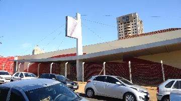 Ribeirao Preto Centro Salao Locacao R$ 25.000,00  Area do terreno 1196.00m2