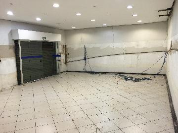 Alugar Comercial / Sala em Ribeirão Preto. apenas R$ 14.000,00