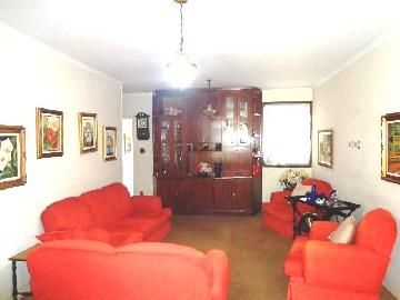 Alugar Apartamento / Padrão em Ribeirão Preto. apenas R$ 583.000,00