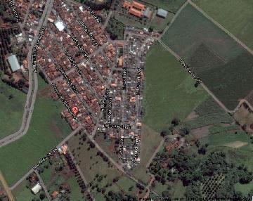 Alugar Rural / Sítio em Jardinópolis. apenas R$ 9.900.000,00