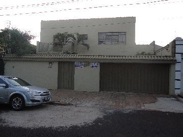 Alugar Casa / Padrão em Ribeirão Preto. apenas R$ 4.000,00
