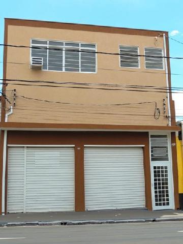 Comercial / Prédio em Ribeirão Preto , Comprar por R$130.000,00