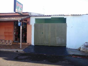 Casa / Padrão em Brodowski , Comprar por R$145.000,00