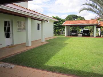 Alugar Casa / Padrão em Artur Nogueira. apenas R$ 2.500,00