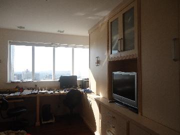 Apartamento / Cobertura em Ribeirão Preto , Comprar por R$2.200.000,00