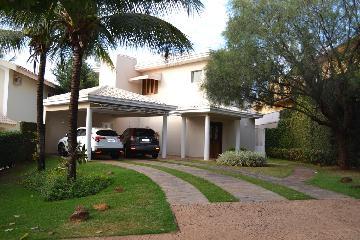 Alugar Casa / Condomínio em Bonfim Paulista. apenas R$ 6.000,00