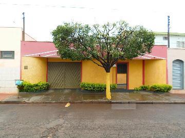 Alugar Casa / Padrão em Pontal. apenas R$ 570.000,00