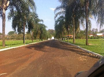 Alugar Rural / Chácara em Jardinópolis. apenas R$ 40.000,00