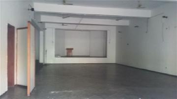 Alugar Comercial / Salão em Ribeirão Preto. apenas R$ 1.300.000,00
