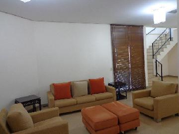 Alugar Apartamento / Cobertura em Ribeirão Preto. apenas R$ 1.750.000,00