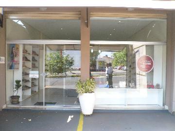 Alugar Comercial / Salão em Ribeirão Preto. apenas R$ 700.000,00