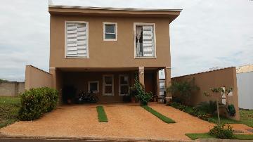Bonfim Paulista Bonfim Paulista Casa Locacao R$ 6.000,00 Condominio R$350,00 4 Dormitorios 4 Vagas Area do terreno 313.99m2