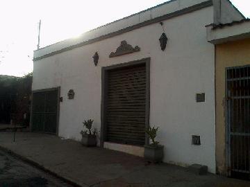 Alugar Casa / Padrão em Ribeirão Preto. apenas R$ 475.000,00