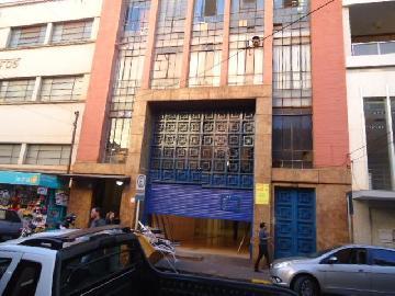 Alugar Comercial / Prédio em Ribeirão Preto. apenas R$ 25.000,00