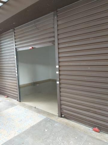 Alugar Comercial / Salão em Ribeirão Preto R$ 10.000,00 - Foto 5
