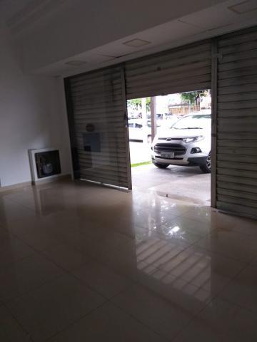 Alugar Comercial / Salão em Ribeirão Preto R$ 10.000,00 - Foto 19