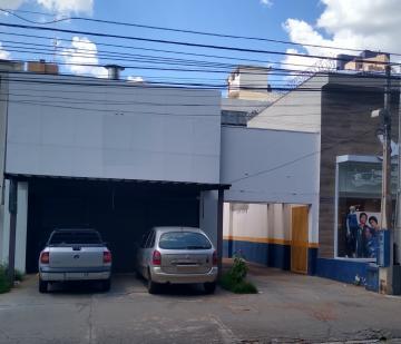 Alugar Comercial / Salão em Ribeirão Preto R$ 10.000,00 - Foto 2