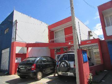 Alugar Casa / Padrão em Ribeirão Preto. apenas R$ 3.400,00