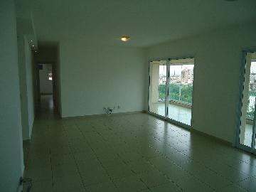 Alugar Apartamento / Padrão em Ribeirão Preto. apenas R$ 3.800,00