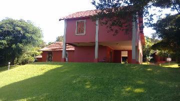 Bonfim Paulista Bonfim Paulista Casa Locacao R$ 5.800,00 Condominio R$500,00 3 Dormitorios 4 Vagas