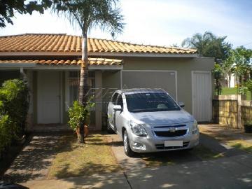 Casa / Condomínio em Ribeirão Preto , Comprar por R$330.000,00