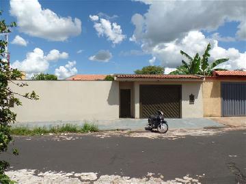 Casa / Padrão em Ribeirão Preto , Comprar por R$520.000,00