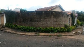 Casa / Padrão em Ribeirão Preto , Comprar por R$140.000,00