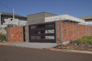 Alugar Casa / Padrão em Ribeirão Preto. apenas R$ 1.750,00