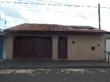 Alugar Casa / Padrão em Ribeirão Preto. apenas R$ 280.000,00