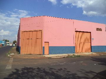Comercial / Salão em Ribeirão Preto