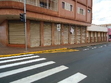 Sertaozinho Centro Salao Locacao R$ 18.000,00 Area construida 1000.00m2
