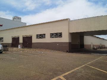 Alugar Comercial / Galpão em Ribeirão Preto. apenas R$ 50.000,00