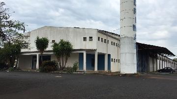 Ribeirao Preto Jardim Salgado Filho Galpao Locacao R$ 80.000,00  Area do terreno 1845.00m2 Area construida 3200.00m2