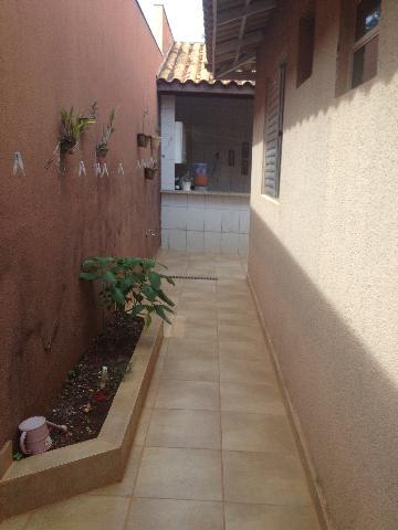 Alugar Casa / Condomínio em Ribeirão Preto. apenas R$ 540.000,00